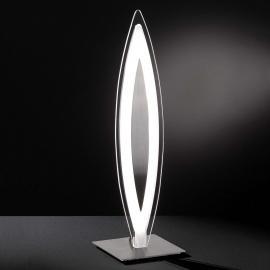Très belle lampe à poser LED Avignon