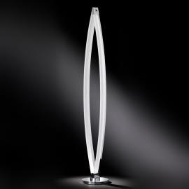 Lampadaire LED Vannes