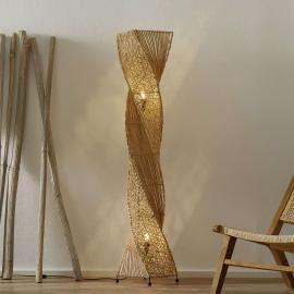 Lampadaire Marco classieux 150 cm