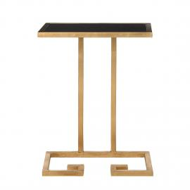 Table d'appoint Murphy