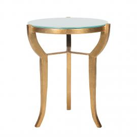 Table d'appoint Ormond