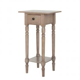 Table d'appoint Sabrina