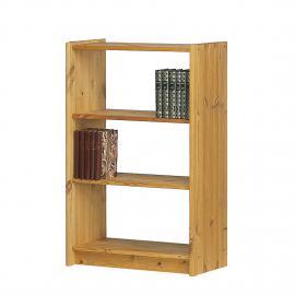 Bibliothèque Tomke I