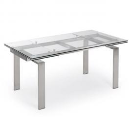 Kavehome Table extensible Nara, 160-240 cm
