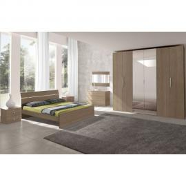 Mennza Chambre Ginger C30150GS