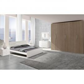 Mennza Chambre Ginger C30153GB