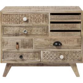 Karedesign Commode Puro Beach Kare Design