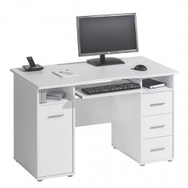 Bureau pour ordinateur Asa