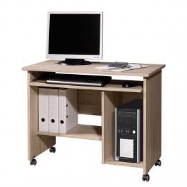 Bureau pour ordinateur Lasse