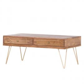 Table basse Argallo