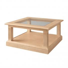 Table basse Breddin II