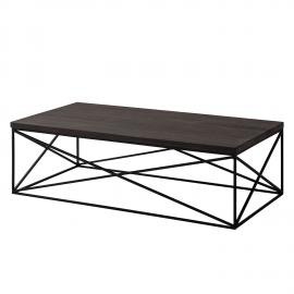 Table basse Candler