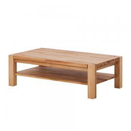 Table basse JanWood I