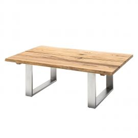 Table basse Kendal
