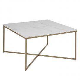 Table basse Mibu