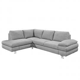Canapé d'angle Wasillas