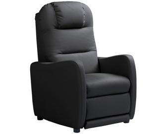 Fauteuil releveur BALI 3 moteurs , Alimentation fauteuil: Filaire, Revetement fauteu