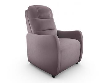 Fauteuil releveur 1 moteur BALI, Alimentation fauteuil: Filaire, Revetement fauteuil