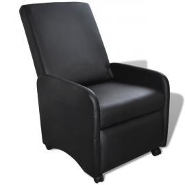 Rocambolesk Superbe Paire de fauteuils de style France blanc crème Neuf