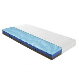 Matelas de mousse ErgoGel Men
