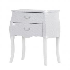 Commode Luccicare II