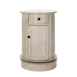 Commode Tabitha