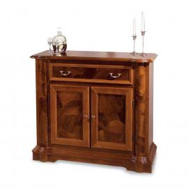 Commode Lipoa