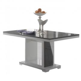 Altobuy Luna - Table Rectangulaire