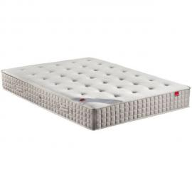 Epeda Matelas Orchidee 620 ressorts 160x190