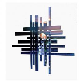 Open Designrobba Miroir design original- Trafic