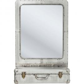 Karedesign Miroir Suitcase Kare Design