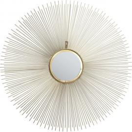 Karedesign Miroir Sunbeam Kare Design