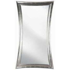 Karedesign Miroir Venus Argent Kare Design
