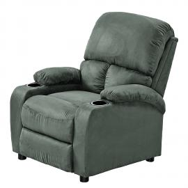 Fauteuil de relaxation Norvell