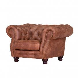 Fauteuil Giant