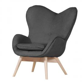 Fauteuil Gizo