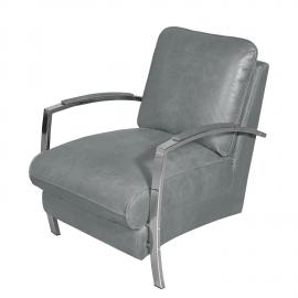 Fauteuil Marques