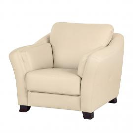 Fauteuil convertible Toucy