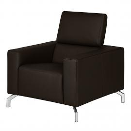 Fauteuil Varberg