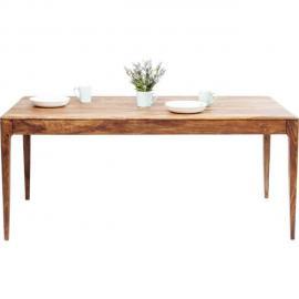 Karedesign Table Brooklyn nature 175x90cm Kare Design