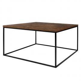 Table basse Levroux II