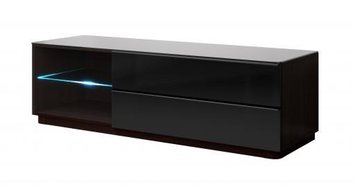 TV Stand  TOGO TYP40 - meuble tv bas
