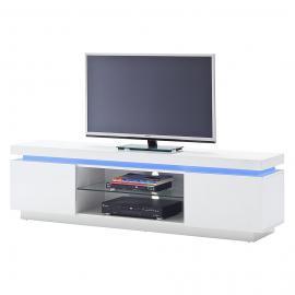 Meuble TV Emblaze I (éclairage fourni)