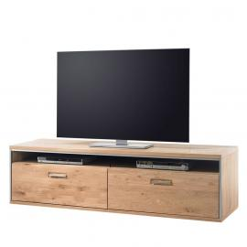 Meuble TV Lopburi II