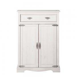 Commode Lucia