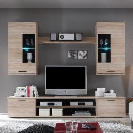 Meuble TV Borna I I