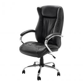 Fauteuil de direction Director I