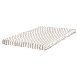 JYSK Matras 120x200 PLUS F30