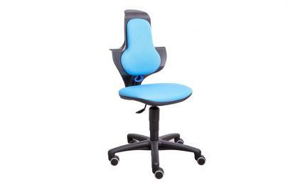 Bureaustoel Flexa White