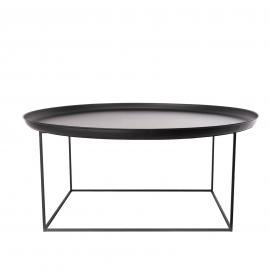 Norr11 Duke Coffee Table - Salontafel - Large -